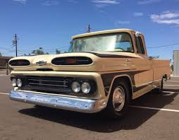 1961 Chevy C10 Apache | The H.A.M.B. Classic Cars Aeroplanes Teambhp List Your Project Trucks Page 4 Ford Muscle Forums 07 Duramax Build Chevy Truck Forum Gmc Wip A Dream Car Classic Mercedes Called Kurzhauber 19 Httpwwwjopyjournalcomforumthreadsoldcampersletsseewhat 1968 C10 Pickup Hot Rod Network Newbie Here The 1947 Present Chevrolet Message Board Sold Smith Miller Truck And Antique Bicycle Exchange Lets See Some Trucks 11 1911addicts Pmiere 1911 48 Studebaker 54 Pics Photography Ssa Audio Low Budget 50 24 Kbilletcom Rat Old Intertional Hcvc Vintage