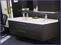ikea bathroom sinks and cabinets bathroom home design ideas