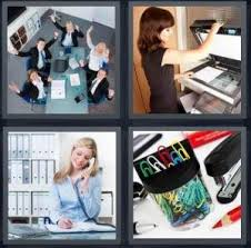 4 pics 1 word filing cabinet boardroom 4 pics 1 word answer for meeting copier receptionist supplies