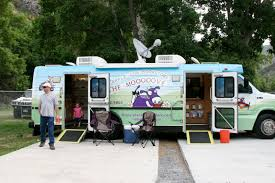 The Purple Cow | American Booksellers Association Food Trucks By Mark Todd Picture Books Pinterest Truck Vivian Howard Visits With Her Food And New Cbook Startup Business Plan Mplate Best Example Of How To Start Your A Got Smoke Bbq Events Catering Community Facebook Fire Truck The Rescue Little Bee Books Book Mobile Brings Out Craigs Bookworms Wednesdays Through Summer The Best 5 For Entpreneurs Floridas C Vibiraem Logo Food Truck Vai De Churros 21032016 Churros Cost Image Kusaboshicom Last Exit Park Uae Desnations New York Street Jacqueline Goossens Tom Vandenberghe Luk