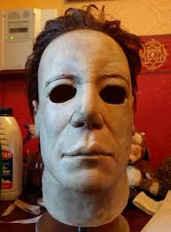 Halloween H20 Mask Uk by Brothers Return V2 H20 Father Phantom Michael Myers Net