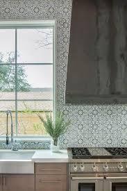 walker zanger duquesa fatima mezzanotte tiles kitchens