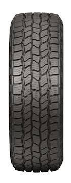 100 Cheap Mud Tires For Trucks 23575r15 Walmart