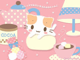 Images Cute Kawaii Food Wallpapers Page 5 Desktop Background