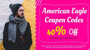 American Eagle Coupon Codes | AE Promo Code - YouTube Rivoli Shop Uae Coupon Codes Deals 70 Off January 20 Hm Code Promo 80 Sale How To Use Emirates Pinned November 27th 40 Off At American Eagle Outfitters To Use Coupon New Code Out Today 160617 Level Shoes Adat What Are Coupons And Rezeem Your Own Style With Aepaylessercom 20 Fashion Nova Schoolquot Get August 17th 75 More 30th Extra 50
