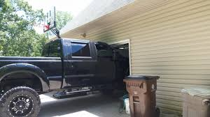 2012 Ford F350 6.7L B20 Gas Mileage HELP? - Diesel Forum ... Chevy Silverado Gas Mileage Youtube 5 Older Trucks With Good Autobytelcom Roush Phase 1 Crazy Gas Mileage Ford F150 Forum Community Of Gurkha Truck Best Resource 2012 F350 67l B20 Help Diesel How To Determine Idevalistco 2018 Ford F250 Unique Super Duty Lariat 2019 Gmc Sierra Dat Anad Horsepower Car Magz Us Most Fuel Efficient Top 10 Is Next Pickup Ram Logo 2015 And Beyond Mpg