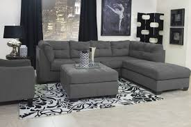Mor Furniture For Less Sofas s HD Moksedesign