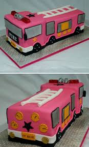 Pink Fire Engine Cake | Shared By LION | Hot Cakes | Pinterest ... Fire Truck Cake Baked In Heaven Engine Cake Grooms The Hudson Cakery Truck Found Baking Diy Birthday Decorating Kit For Kids Cakest Firetruckparty Hash Tags Deskgram Engine Fire Cole Is 3 In 2018 Pinterest Fireman Sam Natalcurlyecom How To Cook That Youtube Kay Designs Charm Ideas Design Tonka On Cstruction Party Modest Little Boy Buttercream Firetruck Ideas Birth Personalised Edible Image Monkey Tree