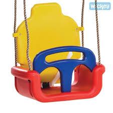 siège auto bébé évolutif siège balançoire pour bébés évolutif 3 achat vente