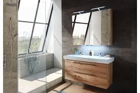 kitzalm alpenflair badezimmer mit alteiche natur
