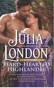 Julia London Is The New York Times And USA Today Best Selling Author Of More