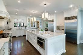 circa lighting kitchen traditional with recessed lighting kitchen