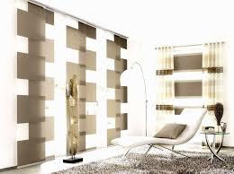 gardinen wohnzimmer ideen gardinen wohnzimmer ideen