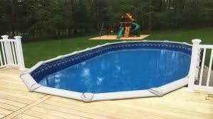 Above Ground Pool Ladder Deck Attachment by Above Ground Pool Deck Ideas U2013 Abovegroundpool