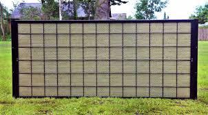 clôture antibruit panneaux anti bruit techni contact