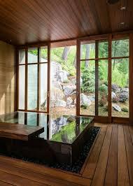 japanische badewanne 25 originelle designs archzine net