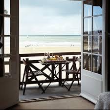 hotel dans la chambre normandie hôtels vue mer en calvados calvados tourisme