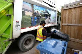 Councillors Split On New Garbage, Recycling Contracts - Winnipeg ... Used Dump Trucks For Sale In Nc Together With Chevy Truck Ct Also Free Download Dump Truck Driver Jobs Florida Billigfodboldtrojer Ricky Johnson Of Rcj Associates Inc Shown With His New Coal Mine Site Operators Mackay Qld Iminco Ming Company Fleet Jv Blackwell Sons Trucking Us Department Of Defense Photos Photo Gallery Fmtv 02018 Pyrrhic Victories Okosh Wins The Recompete 1989 Mack Rw753 Super Liner For Sale Sold At Auction Houston Or Hauling Asphalt Get License Ontario Best 2018 Contracts El Paso Tx