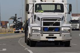 Trucking: Trucking Business