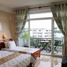 100 Hue Boutique Hotel Home Facebook