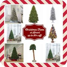 Kmart Christmas Trees Nz by Kmart In Store Christmas Decorations All Christmas Kmart All