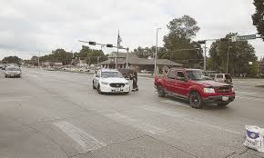 Woman Struck By Vehicle At 7th, Burlington Dies | News ... Fast Accurate The Best Choice For Lcl Consolidator In Ksa Oec Group Ship Smarter With Dhls Weekly Direct Csolidation Services Amazoncom Rc Trucks Remote Control Car Vehicle Electric 4000 Series Alinum Truck Bed Hillsboro Trailers And Truckbeds A Change The Fleet Nebraska Wheatie Cranes Sale Buy Sell Crane Rentals Network Nationalsterling 880c Boom On Cranenetworkcom Fpsgroup Trucking Companies Pennsylvania Wisconsin Local Vintage Freightliner Throwback