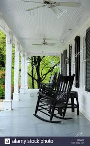 USA Kentucky KY Front Porch Of An Old House On The Jim Beam ... Classic Kentucky Derby House Walk To Everything Deer Park 100 Best Comfortable Rocking Chairs For Porch Decor Char Log Patio Chair With Star Coaster In Ashland Ky Amish The One Thing I Wish Knew Before Buying Outdoor Traditional Chair On The Porch Of A House Town El Big Easy Portobello Resin Stackable Stick 2019 Chairs Pin Party