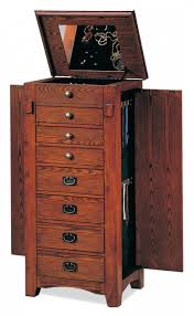 Jewelry Armoire Sears | Hats Off America Amazoncom Pearl White Jewelry Armoire Home Kitchen Cb335257168 Espresso Decoration Amazon Com Linon 9995006chy Payton In Cherry Decators Collection Chirp Black Armoire1972400210 Crystal Walnut Shoptv Eva Mirrored 4drawer Finish With Intricate Powell Ebony Armoire502317 The Depot Madison Silver 9956083wal Skyler Armoires Bedroom Fniture
