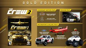 Buy The Crew 2 On PS4, Xbox One, PC | Ubisoft (US) Truck Loader 2 Walkthrough Level 17 Youtube 16 Truck Loader Forklift With Full Load Onpallet In A Warehouse Buy The Crew On Ps4 Xbox One Pc Ubisoft Us Cool Math Games Two World Rapide Nirapplication Schuitemaker Machines Bv Products Curbtender Inc Bull Sugar Cane Grab Manufacturers Low Loader Mod For Farming Simulator 2017 3 Axis China Cstruction Machinery Shovel Wheel Ton Zl20 Photos