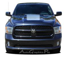 2009-2015 Dodge Ram
