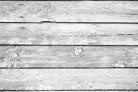 Amazing 30+ White Barn Wood Inspiration Of Free Samples: Carrick ... Old Wood Texture Rerche Google Textures Wood Pinterest Distressed Barn Texture Image Photo Bigstock Utestingcimedyeaoldbarnwoodplanks Barnwood Yahoo Search Resultscolor Example Knudsengriffith The Barnwood Farmreclaimed Is Our Forte Free Images Floor Closeup Weathered Plank Vertical Wooden Wall Planking Weathered Of Old Stock I2138084 At Photograph I1055879 Featurepics Photos Alamy