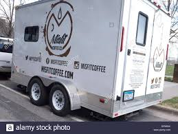 Misfit Coffee Mobile Food Truck Bringing Handcrafted Coffee To You ... You Care What We Think Food Truck Festival Shakopee Mn Ocheeze Inbound Brewco Sasquatch Sandwichs Lineup Visit Twin Cities The Hottest Trucks In Minneapolis A Cookie Dough Is About To Hit The Streets Eater Get Sauced Rice Bowl 612 North Loop Fair Mpls Dtown Council Ra Macsammys Best Burgers Burger A Week Bark And Bite Opens At Sunnys Market