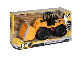 The Top 20 Best CAT Construction Toys For 2017 - CleverLeverage.com Power Wheels Caterpillar Dump Truck Ardiafm Top 5 Toys Youtube The 20 Best Cat Cstruction For 2017 Clleveragecom Mini Takeapart Trucks 3 Pack R Us Canada Toy In Mud Amazoncom State Job Site Machines Kid Trax 6v Caterpillar Tractor Battery Powered Rideon Yellow Early Tonka Tonka Back Hoe Truck 70s Super Rare And Trailer Big Builder Vehicle Playset Amazoncouk Games Toy Dump Truck Bricks Figurines On Wheel Loader Machine