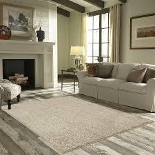 Walmart Living Room Rugs by Mainstays Manchester Shag Area Rug Or Runner Walmart Com