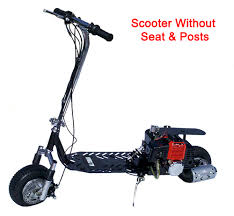 Scooterwholesales Product 2 S