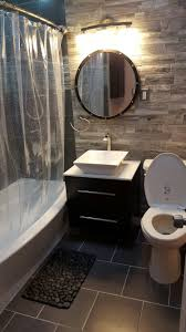 Small Bathroom Makeovers Ideas On A Budget | Bathroom | Diy Bathroom ... 42 Brilliant Small Bathroom Makeovers Ideas For Space Dailyhouzy Makeover Shower Marvelous 11 Small Bathroom Fniture Archauteonluscom Bedroom Designs Your Pinterest Likes Tiny House Bath Remodel Renovation 2017 Beautiful Fresh And Stylish Best With Only 30 Design Solutions 65 Most Popular On A Budget In 2018 77 Genius Lovelyving Choose Floor Plan Remodeling Materials Hgtv