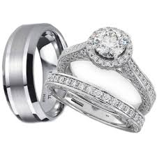 Large Size Of Wedding Ringshis Her Promise Rings Kay Jewelers
