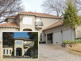 before after category before after image residential