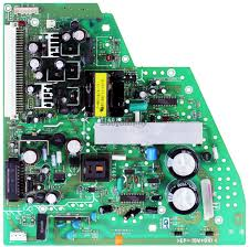 Sony Xl 2200 Replacement Lamp by Sony Kdf 60wf655 Tv Parts