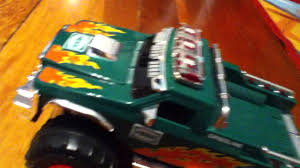 100 2007 Hess Truck Truck Review YouTube