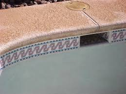 tile cleaning tucson pool deck repair and painting