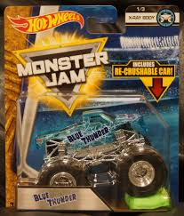 List Of 2018 Hot Wheels Monster Jam Trucks | Monster Trucks Wiki ... Thesis For Monster Trucks Research Paper Service Big Toys Monster Trucks Traxxas 360341 Bigfoot Remote Control Truck Blue Ebay Lights Sounds Kmart Car Rc Electric Off Road Racing Vehicle Jam Jumps Youtube Hot Wheels Iron Warrior Shop Cars Play Dirt Rally Matters John Deere Treads Accsories Amazoncom Shark Diecast 124 This 125000 Mini Is The Greatest Toy That Has Ever