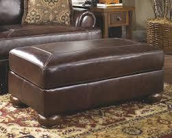 Bernhardt Foster Leather Furniture by Amazon Com Ashley Furniture Signature Design Axiom Chair