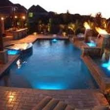 az pool tile cleaning services pool cleaners 7395 w pl