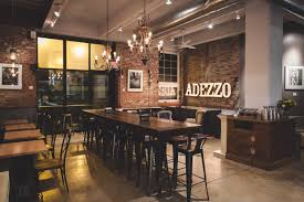 Just Cabinets And More Scranton Pa by Adezzo U2013 Coffee Shop And Lounge In Downtown Scranton
