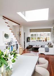 Home Decorating Magazines Australia by 396 Best Homes We Love Images On Pinterest Home Home Beach