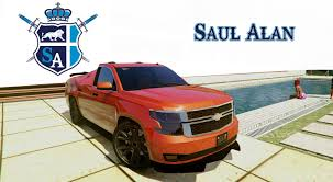 Chevrolet Tahoe Sport Truck [Extras | Unlocked] - GTA5-Mods.com 2005 Ford Explorer Xls Black 4x2 Sport Truck Sale Korean Ssayong Actyon For On Craigslist Spintires 2014 Peterbilt Youtube Photo Tradesman Quad Cab Caught 5th Gen Rams Forum Sporttruck Wheelbandscom For New Used Car Reviews 2018 Renault Trucks Cporate Press Releases T The 2008 Ssayong Actyon Sport Truck Selling No Reserve Crew Cab Showroom Sporttruckrv Chandler Arizona Gmc St Performance Sca Performance Widow Photos The Best Chevy And Trucks Of Sema 2017 Reveals Colorado And Silverado Toughnology Concepts