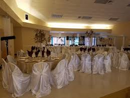 Hall Rental - Faith Lutheran Church Chair Covers And Sashes Pink Tie Online White Arch Lycra Chair Cover Purchase Lycra 170gsm Easyslip Modern Plain Color Cover Stretch Elastic Waterproof Spandex Slipcovers Office Generic Fantynes Universal Ding Room Wikipedia 1 Your Budget For Your Wedding Day Weddings In Wales At 2pcs 4060cm Seat Covering Wedding Party Brown Of Lansing Doves In Flight Decorating Celebrations Party Spot Venue Chapel