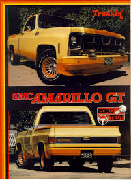 1978 GMC Amarillo GT | Sqaurebodies | Pinterest | Classic Trucks ... Review Of Our F250 Amarillo Truck For Sale Youtube Preowned 2012 Toyota Tundra 4wd For In Tx Fresh Diesel Trucks In Texas 7th And Pattison Volvo Vnl64t300 Service Utility Mechanic Vnl64t670 Used On Cross Pointe Auto New Cars Sales 2018 193 2017 Gmc Sierra 1500 44325 Penske Leasing Opens Location Blog Craigslist Port Arthur And Under 2000