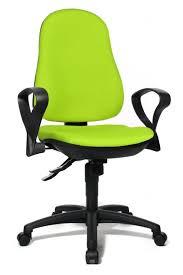 fauteuil de bureau vert fauteuil de bureau vert pomme support sy lestendances fr